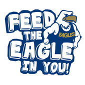 Feed The Eagle In You 0.0.1