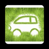 GreenDrive 1.3