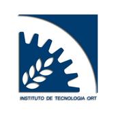 Instituto ORT 1.5