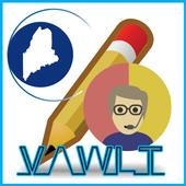 VAWLT 1.2