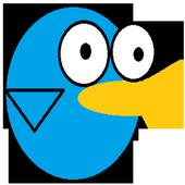 Crappy Bird 1.0