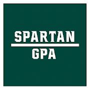 Spartan GPA 1.1