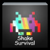 Shake Survival