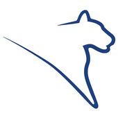 LionPATH Mobile 5.2.1