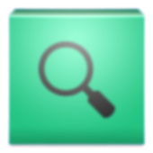 Opencourseware finder