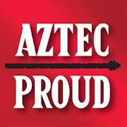 SDSU Aztec Proud 2.1.1