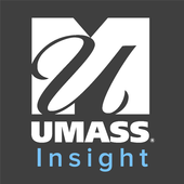 UMass Medical School Insight 1.0.2