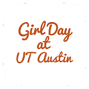 Girl Day at UT Austin 1
