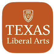 UT Liberal Arts Career Fairs 1.2
