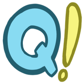 Quizby! 1.0