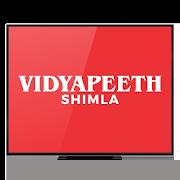 Vidyapeeth 1.6.10