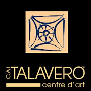 Cal Talaveró Art Center 1.0