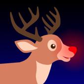 eelimited.reindeerdash icon