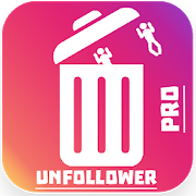 Real Followers 5000+ 1 1 0 APK Download - Android Tools Apps