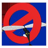Zika Force 1.0.1