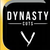Dynasty Cuts 1.1
