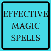 EFFECTIVE MAGIC SPELLS 2.0
