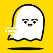 Effect Snapchat Lenses Ref. 1.0