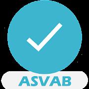 ASVAB Math Test & Practice 2019 1.8