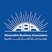 ABA 1.0.9
