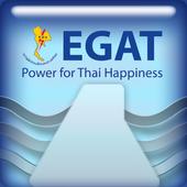 EGAT Dams 1.1