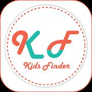 키즈파인더(KIDSFINDER)_우리아이지킴이 1.1.0