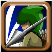 The Last Archer 1.2.5