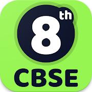 CBSE Class 8 1.3