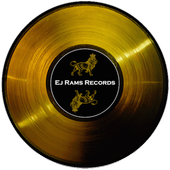 EJ RAMS RECORDS