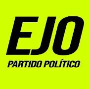EJO Partido Político 9.3