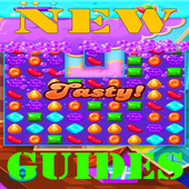 Beat Candy Crush Soda 1.1