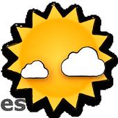 La meteo el tiempo meteo .net