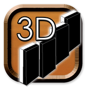 Domino 3D 1.0.12