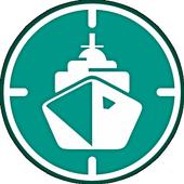 Battleship 2.0.3