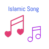 Top 10 Islamic Best Songs 5.0