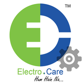 EC Manager - official use only Electro Care 2.0.6