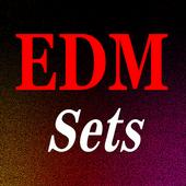 EDM Sets 1.0