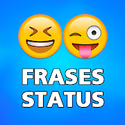Frases para Status 1.6.8