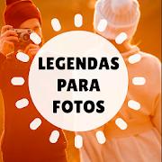 Legendas para Fotos e Status 1.0.9