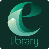 elibrarysy.app.eid.sy