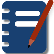 Eliers Notes 3.0.0