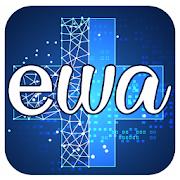 Elitewellassure 8.0