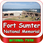 Fort Sumter National Monument 1.1