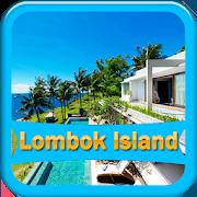 Lombok Offline Travel Guide 2.1