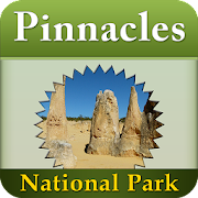 Pinnacles National Park 1.1