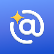 Clean Email 2.0.6