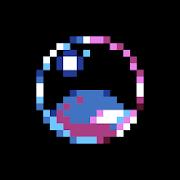 Bubbletap Clicker 1.2