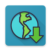 Free Download Manager For Android 1 0 1 APK Download