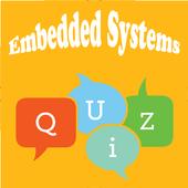 Embedded Systems Quiz 1.0