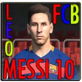 Messi Run 1.0
